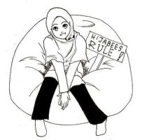 love hijab by lollic