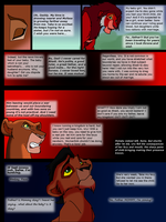 Indebted to Death Prolouge Pg 3 by baltoscamplover4ever