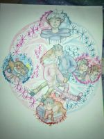 ROTG_family_Katherine and Jack_CYCLE by chocolatevampire217