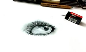 Eye Practice 1 by whyamitypingthis