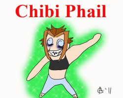 CAD22-iPhail -_- by wurpess2