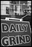 Daily Grind by bcdirector