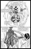 Apocrypha Page 23 by Dr-InSean