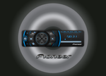 pioneer by phantommenace2020