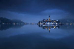 ...bled XLVII... by roblfc1892