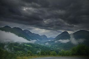 norway 07 by idril-of-nargothrond