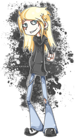 .:Eicca:. by Arkeresia