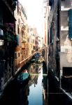 Venice 2 by Failin