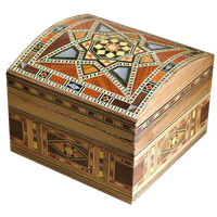 wood-box3 by fatimah-al-khaldi