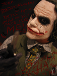 TDKJokerLovers ID entry by jokeraddict0