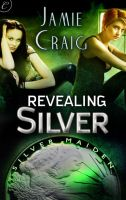 Revealing Silver by crocodesigns