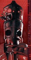 Empire Strikes Back, IG-88 by Dangerous-Beauty778