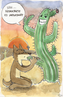hydration by fecama