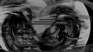 Abstract No. 4 by pissnaround