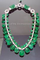 Emerald-Necklace by Trisaw1