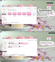 Screenshot simple pink by yoaeditions by yoaeditions