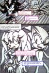 R.O.B.D. Comic_Page 17 by Sky-The-Echidna