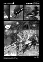 samurai genji pg.52 by dinmoney