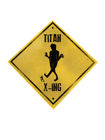 Titan-xing by Benzy