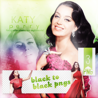 PNG Pack (128) Katy Perry by IremAkbas