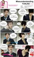 fanfic Yunjae FINAL by valicehime