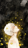 Ginko by Farewell-Spring