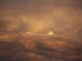 Clouds 6 by PEWOB