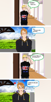 Birth of Sealand *page 27* by SouthParkFirefly