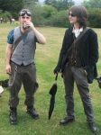 Victorian Steampunk Stock 59 by Aethergoggles-Stock