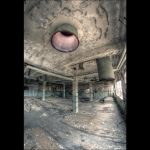 Pipe Dream by bubus666