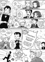 Chocolate with pepper-Chapter 4 -16 by chikorita85