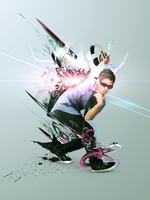 Poreotics. by RighteousYouth