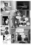 MURPHY'S LAW page 34 by rockysprings
