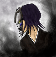 Do you fear me? by Rukia-Bankai