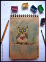 Owl_02 by laito-laetus