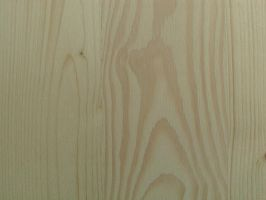 wooden texture 8 by deepest-stock