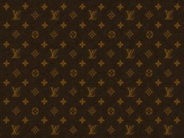 louis vuitton classic by puddlz