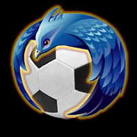 Football - Thunderbird by jlfarfan