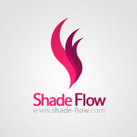 Shade Flow by Tokumoto