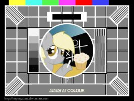 This is BBC 2 by NoPonyZone