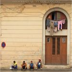 Havana Living by Val-Faustino
