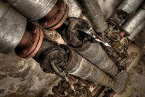 646.pipe by urg