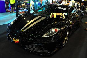 Motor Expo 2012 44 by zynos958