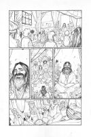 THE DOORS - page 2 by DenisM79