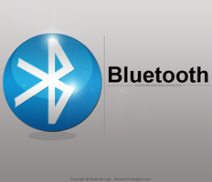 Bluetooth by snakeARTWORK