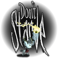 MLP Don't Starve Icon by FullMetal-Landon