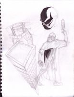 Sketchbook Vol.5 - p077 by theory-of-everything