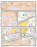 Page 37 rotg by Norris911