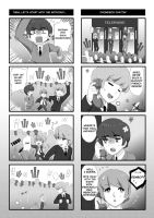 AHDN Yonkoma - Page 1 by PepperMoonFlakes