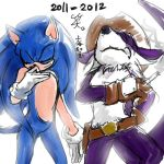 2011-2012 by shanghairuby